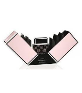 عطر زنانه جیونچی دالیا نویر لبال ادو پرفیوم Givenchy Dahlia Noir Le Bal Eau de Parfum