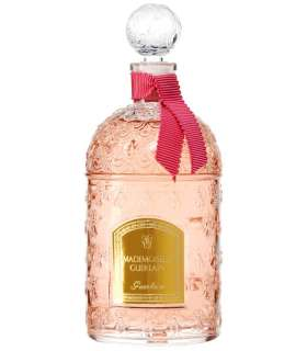 عطر زنانه گرلن مادمازل Guerlain Mademoiselle