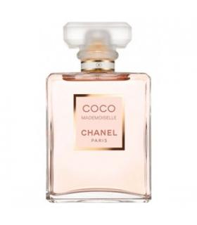 عطر زنانه شانل کوکو مادمازل تستر Chanel Coco Mademoiselle Tester