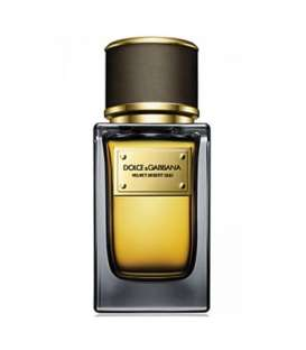 عطر اسپرت دلچی گابانا ولوت دیسرت اود Dolce & Gabbana Velvet Desert Oud