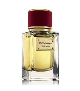 عطر زنانه دلچی گابانا ولوت دیسایر Dolce Gabbana Velvet Desire