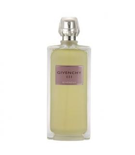 عطر زنانه جیونچی 3 Givenchy III for women