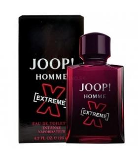 عطر مردانه جوپ هوم اکستریم Joop Homme Extreme