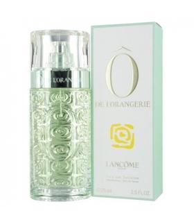 عطر زنانه لانکوم اود له اورنجری Lancome O de L Orangerie