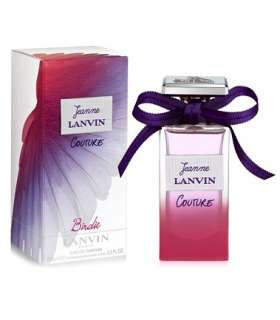 عطر زنانه لانوین جین لانوین کوتر بیردی Lanvin Jeanne Lanvin Couture Birdie