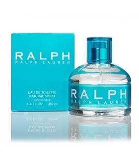 عطر زنانه رالف لورن رالف Ralph Lauren Ralph