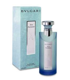 عطر اسپرت بولگاری ائو پرفیوم آئو د بلو Bvlgari Eau Parfume Au The Bleu