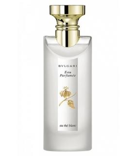 عطر اسپرت بولگاری ائو پرفیوم آئو د بلنک Bvlgari Eau Parfume Au The Blanc