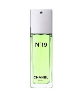 عطر زنانه شانل شانل نامبر 19 Chanel Chanel N.19
