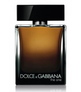 عطر مردانه دلچی گابانا د وان ائو دپرفیوم Dolce & Gabanna The One Eau De Parfum