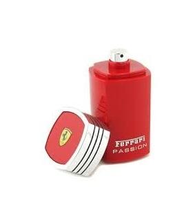 عطر مردانه فراری پشن Ferrari Passion