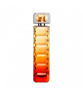 عطر زنانه هوگو بوس بوس اورنج سان ست Hugo Boss Boss Orange Sunset