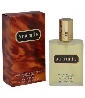 عطر مردانه آرامیس طلایی Aramis Aramis for men