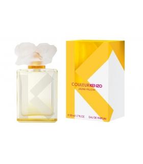 عطر زنانه کنزو کولیور کنزو جان یلو Kenzo Couleur Kenzo Jaune Yellow