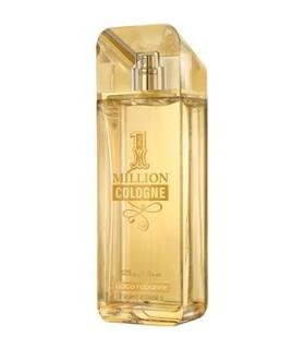 عطر مردانه پاکو رابانا 1 میلیون کالن ائو دتویلت Paco Rabanne 1 Million Cologne Eau De Toilette