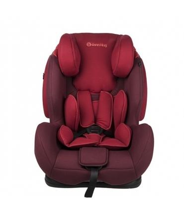 صندلی خودرو بولن هاگ مدل تاندر ایزوفیکس Bolenn Hug Thunder Isofix Car Seat