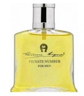 عطر مردانه اگنر پرایویت نامبر Aigner Private Number EDT