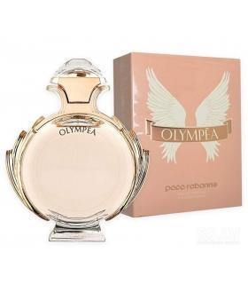 عطر زنانه پاکو رابان المپیا Paco Rabanne Olympea