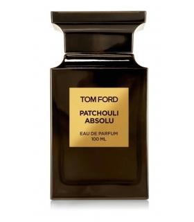 عطر اسپرت تام فورد عود وود ائو دپرفیوم Tom Ford Oud Wood Eau De Parfum
