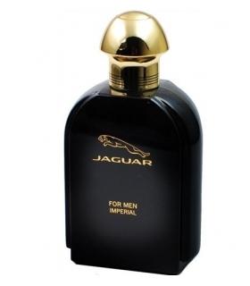 عطر مردانه جگوار ایمپریال Jaguar Imperial EDT
