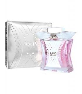 عطر زنانه اکسیز میرویر Axis Miroir For Women 90 ML