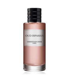 عطر اسپرت دیور عود ایسپهان Dior Oud Ispahan