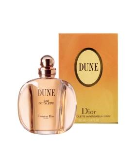 ادکلن زنانه دیور دون Dior Dune Eau De Toilette For Women