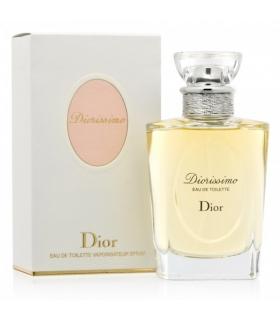 عطر زنانه دیور دیوریسیموDior Diorissimo For Women 100 ML