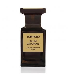 عطر زنانه تام فورد آلتر دی اورینت پلوم جاپنینز ادو پرفیوم tom ford atelier d orient plum japonais for women edp