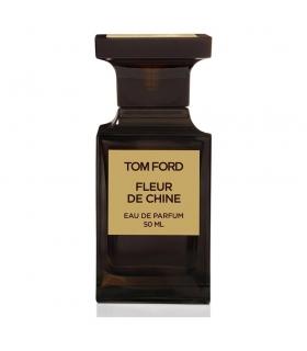عطر مشترک زنانه مردانه تام فورد آتلیر دی اورینت فلور دی چین ادو پرفیونم tom ford atelier d orient fleur de chine edp