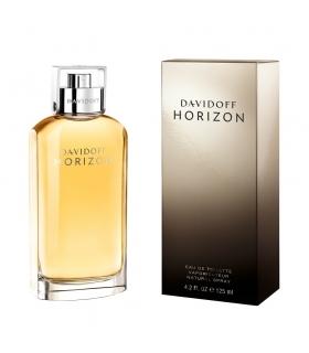 عطر مردانه دیویدوف هوریزون ادو تویلت Davidoff Horizon for men edt