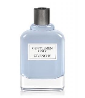 ادکلن مردانه جیوانچی اونلی جنتلمن Gentlman Only Givenchy For Men