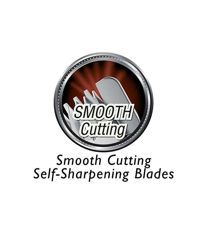 http://ershaco.com/19873-thickbox_default/%D9%85%D8%A7%D8%B4%DB%8C%D9%86-%D8%A7%D8%B5%D9%84%D8%A7%D8%AD-%D8%B3%D8%B1-%D9%88-%D8%B5%D9%88%D8%B1%D8%AA-%D9%88%D8%A7%D9%84-wahl-9639-816-haircut-beard-22-piece-hair-cutting-kit.jpg