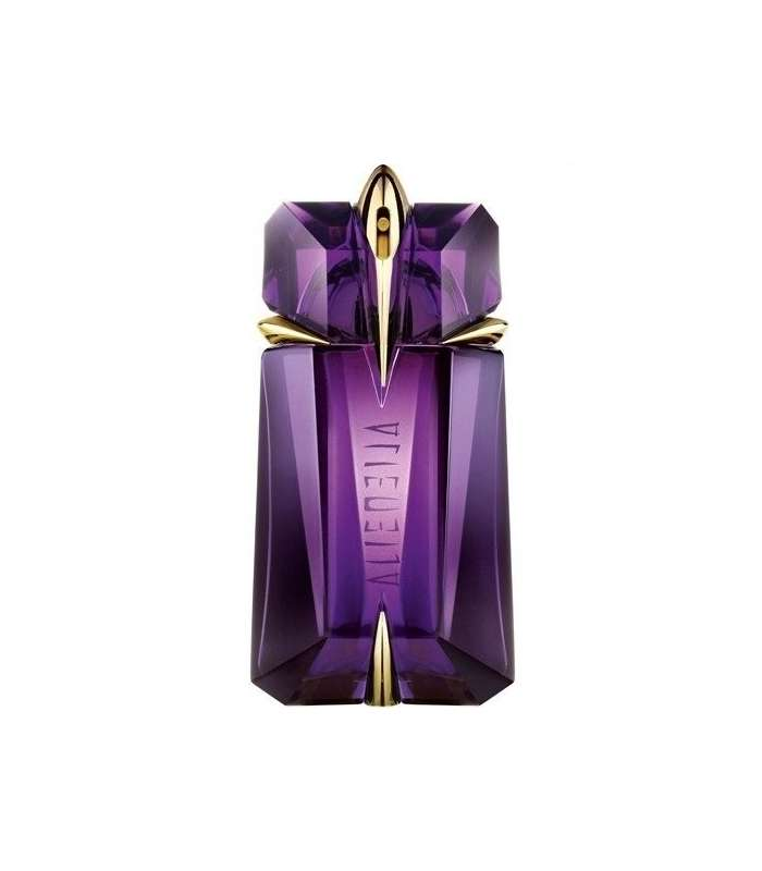 Image result for ‫عطر زنانه‬‎