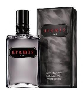 عطر مردانه آرامیس بلک Aramis Black for men