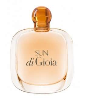 عطر زنانه جورجیا آرمانی سان دی جویا ادوپرفیوم Sun di Gioia Giorgio Armani for women