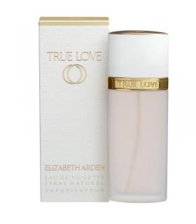عطر زنانه الیزابت آردن ترو لاو Elizabeth Arden True Love for women