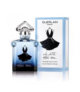 عطر زنانه گرلن لپتیت راب نویر اینتنس Guerlain La Petite Robe Noir Intense for women