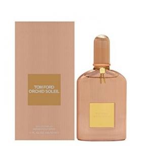 عطر زنانه تام فورد ارکید سولیل ادوپرفیوم Orchid Soleil Tom Ford for women