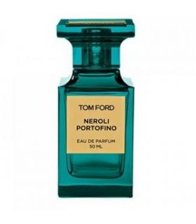 عطر مردانه و زنانه تام فرد نرولی پورتوفینوTom Ford Neroli Portofino for men & women