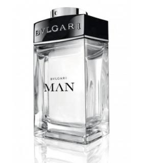 عطر مردانه بولگاری من Bvlgari Man