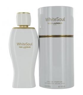 عطر زنانه تد لاپیدوس وایت سول Ted Lapidus White Soul for women