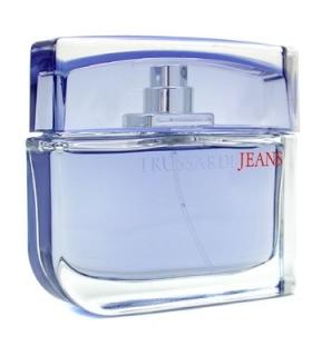عطر زنانه تروساردی جینزTrussardi Jeansfor women