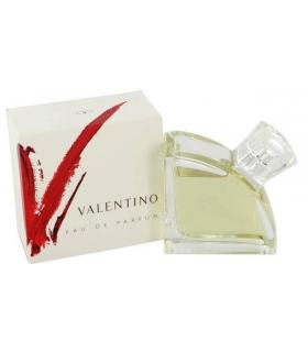 عطر زنانه ولنتینو وی Valentino V for women