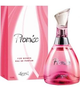 عطر زنانه ساپیل پرامیسSapil Promise for women