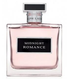 ادکلن زنانه رالف لورن میدنایت رمنس Ralph Lauren Midnight Romance for women