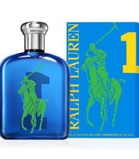 ادکلن مردانه رالف لورن بیگ پونی 1Ralph Lauren Big Pony 1 for men