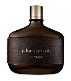 عطر مردانه جان وارواتوس وینتیج Vintage John Varvatos for men