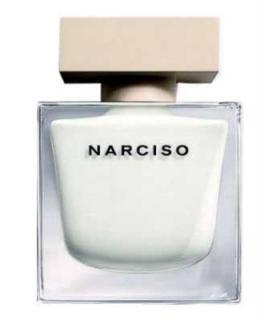 ادکلن زنانه نارسیزو رودریگز Narciso Rodriguez for women