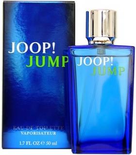 عطر مردانه جوپ جامپ JOOP Jump
